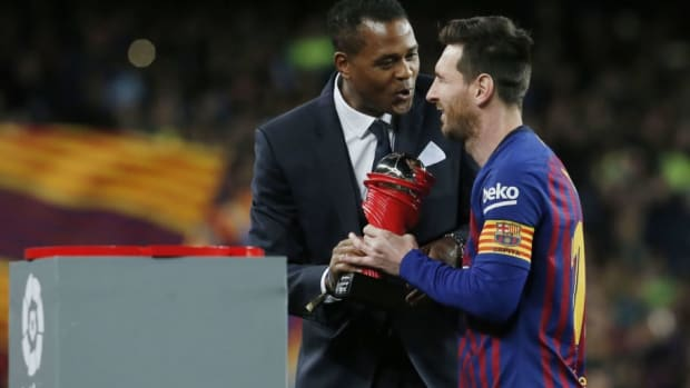 fbl-esp-liga-barcelona-atletico-5d36db532c3b67bcd1000001.jpg
