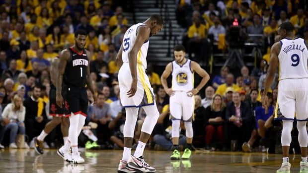 kevin-durant-warriors-rockets-game-5.jpg