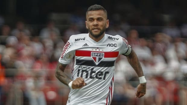 sao-paulo-v-gremio-brasileirao-series-a-2019-5d7c9cafcccf221e74000001.jpg