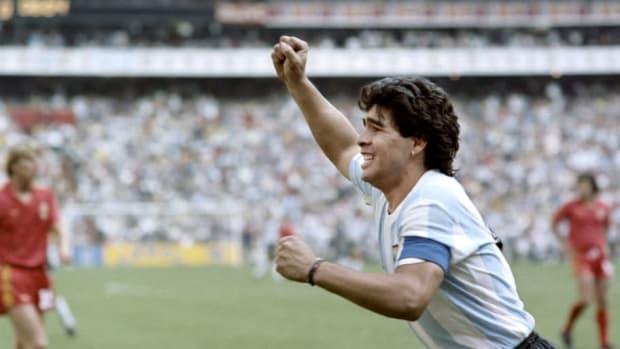 world-cup-1986-arg-belg-maradona-5cffa0bc2e344fb63b000001.jpg