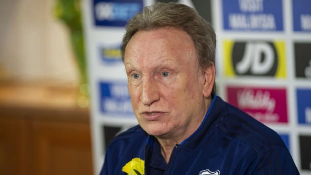 cardiff-city-fc-hold-first-press-conference-since-the-disappearance-of-emiliano-sala-5c603e4b3b89e0bd0d000001.jpg