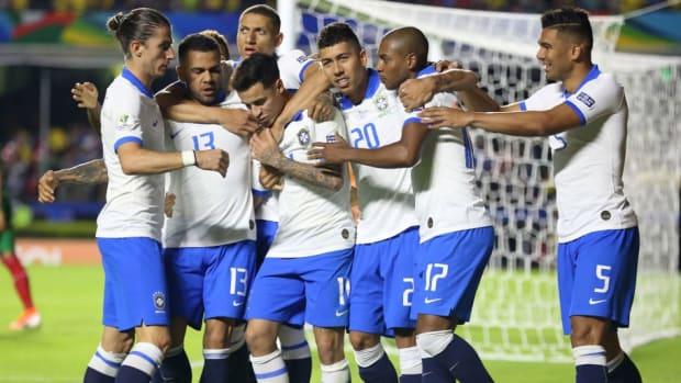 brazil-v-bolivia-group-a-copa-america-brazil-2019-5d0767fc64c8a7af4c000001.jpg