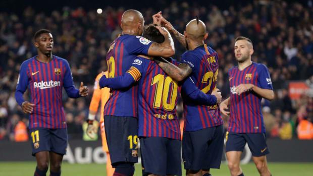 fc-barcelona-v-real-valladolid-la-liga-santander-5c6882beece8e8a1ed000002.jpg