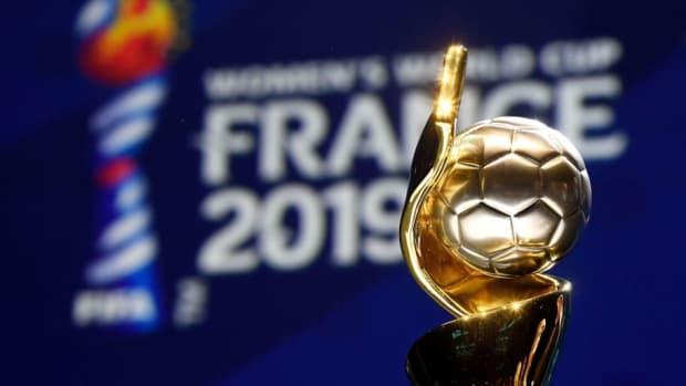 fbl-fra-wc2019-women-draw-5ceebf12edd824b19f000001.jpg