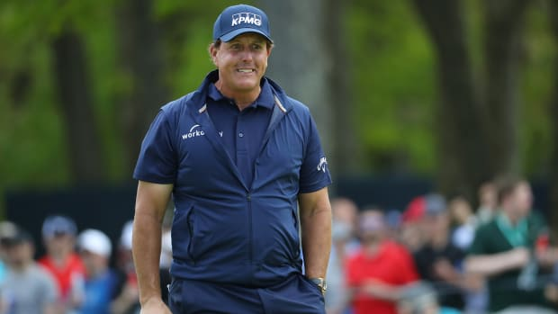 phil-mickelson-two-drivers-explanation.jpg
