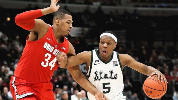 big-ten-basketball-power-rankings-michigan-state.jpg
