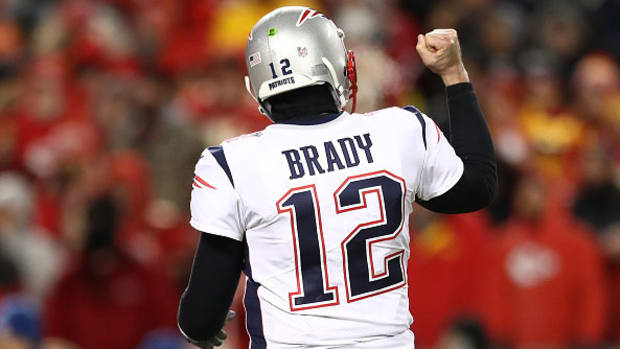 tom-brady-playoff-comeback-wins.jpg
