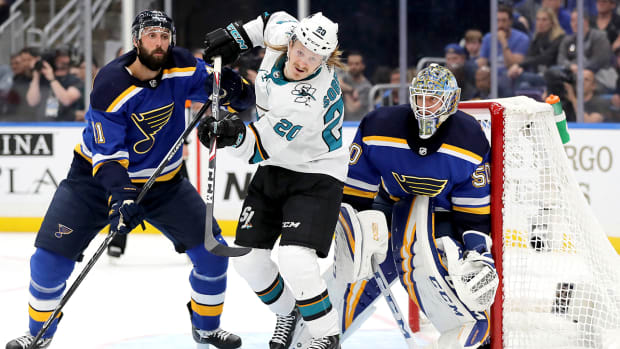 blues-sharks-game-4.jpg