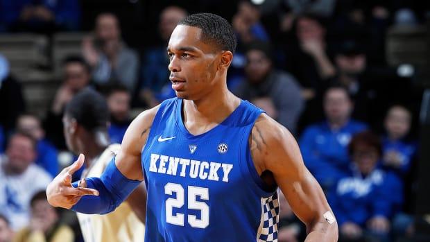 kentucky-basketball-pj-washington-ap-poll-top-25.jpg