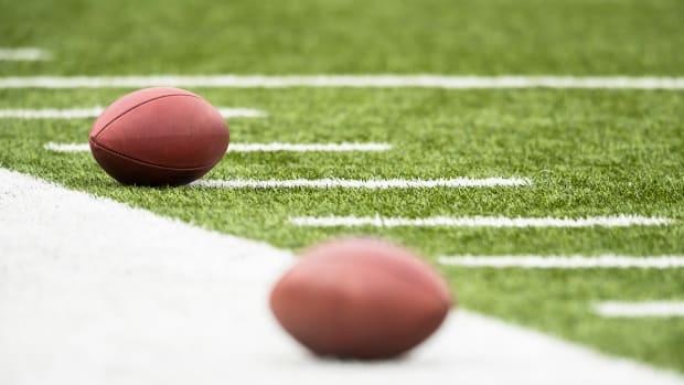 high-school-female-football-player-killed.jpg
