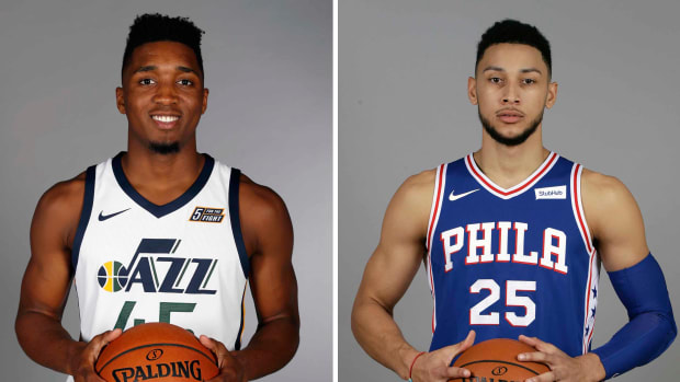 simmons-mitchell-nba-all-rookie-teams.jpg