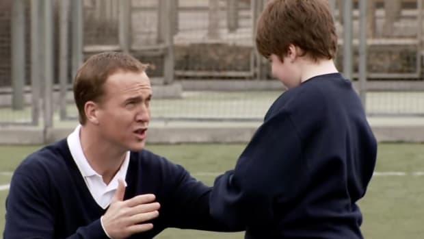peyton-manning-snl-sketch-child-actor-story-video.png
