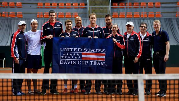 davis-cup-team-usa-podcast-lead.jpg