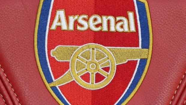 arsenal-fc-v-atletico-madrid-uefa-europa-league-semi-final-leg-one-5b45d2e9f7b09dd8f6000003.jpg