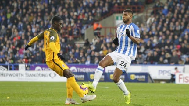 huddersfield-town-v-brighton-hove-albion-premier-league-5c055c1f15ed8d4b9c000006.jpg