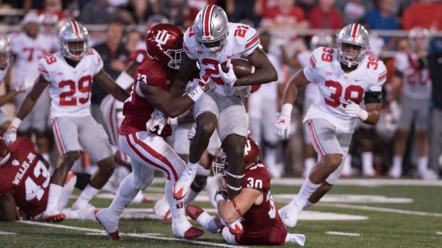 ohio-state-indiana-how-to-watch.jpg