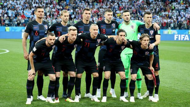 croatia-iceland-world-cup.jpg