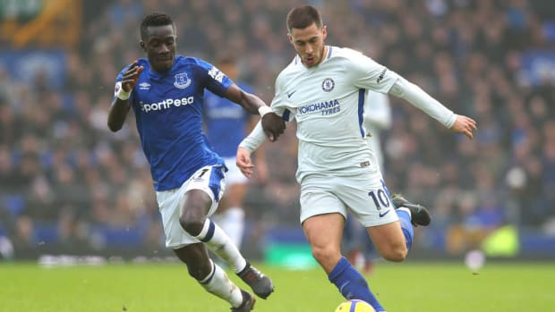 chelsea-everton-live-stream-watch-online.jpg