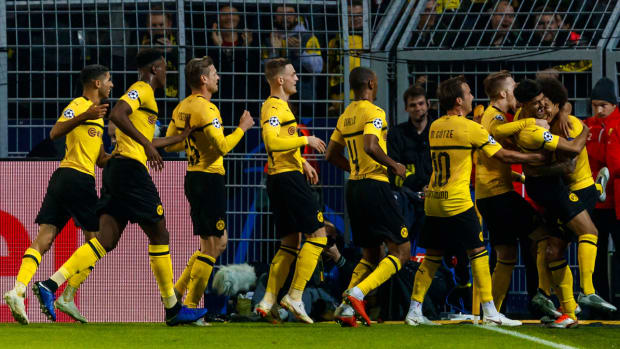 dortmund-goal-atletico-madrid.jpg
