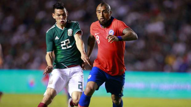 mexico-v-chile-international-friendly-5bc87ad0cdc5c034fe000002.jpg