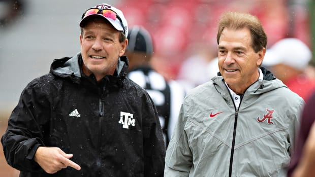 signing-day-winners-losers-nick-saban-jimbo-fisher.jpg