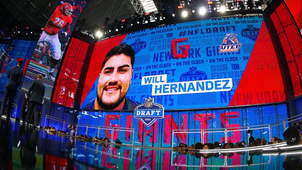nfl-draft-2018-grades-will-hernandez.jpg