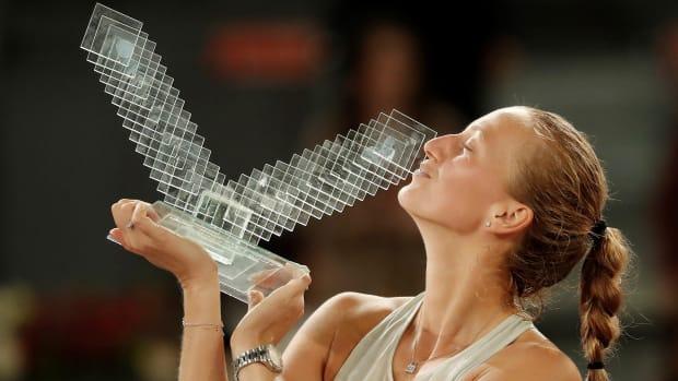 kvitova-wins-madrid-open.jpg