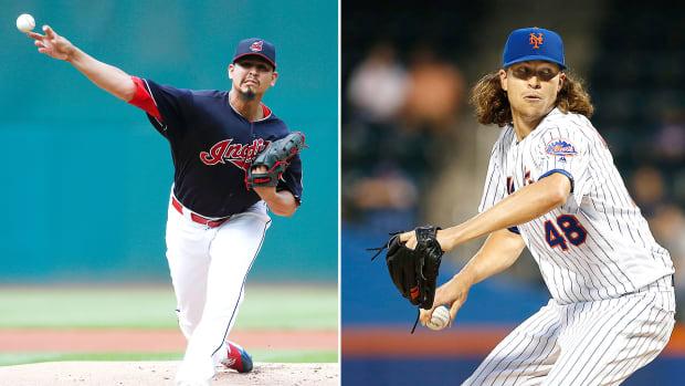 carlos-carrasco-jacob-degrom-fantasy-baseball-debate.jpg
