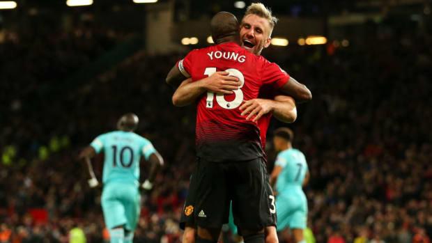 manchester-united-v-newcastle-united-premier-league-5bbb1a79199d634979000008.jpg
