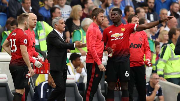 mourinho-pogba-drama-man-united.jpg