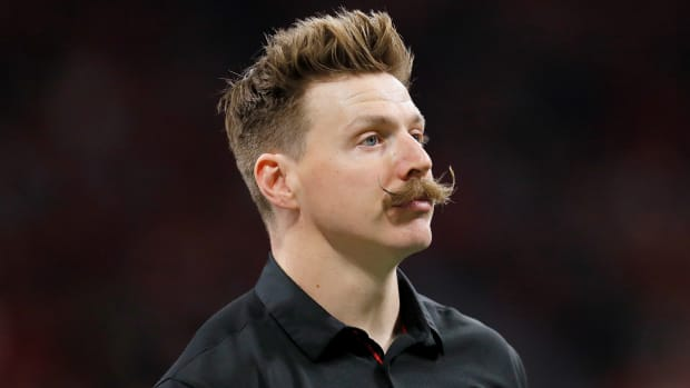 georgia-football-oregon-aaron-feld-strength-coach-mustache.jpg