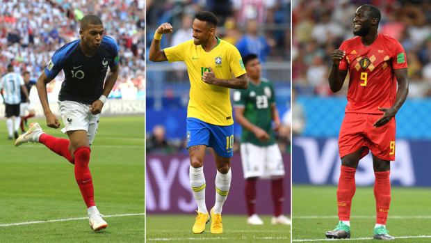 mbappe-neymar-lukaku-world-cup.jpg