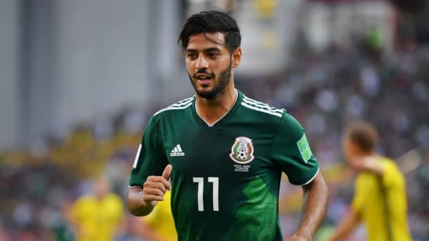mexico-v-sweden-group-f-2018-fifa-world-cup-russia-5b3638107134f63d0b000048.jpg