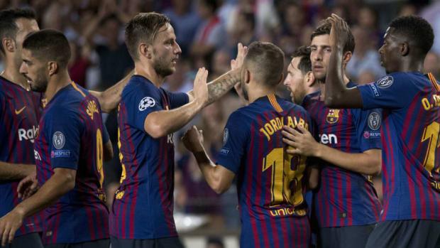 fc-barcelona-v-psv-uefa-champions-league-group-b-5ba4b37b0ddb14f1f4000001.jpg