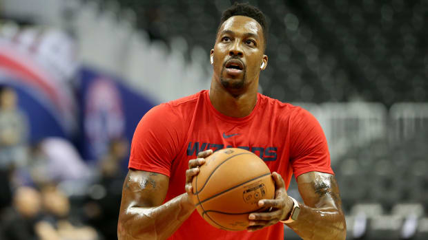 dwight-howard-wizards-practice.jpg