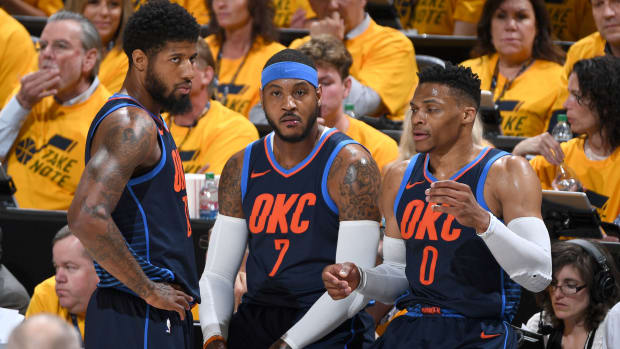 carmelo-anthony-meeting-with-potential-teams-rumors.jpg
