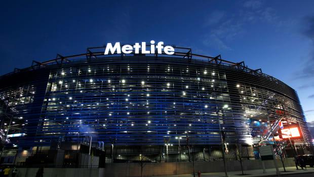 wwe-wrestlemania-35-2019-location-metlife-stadium-new-jersey.jpg