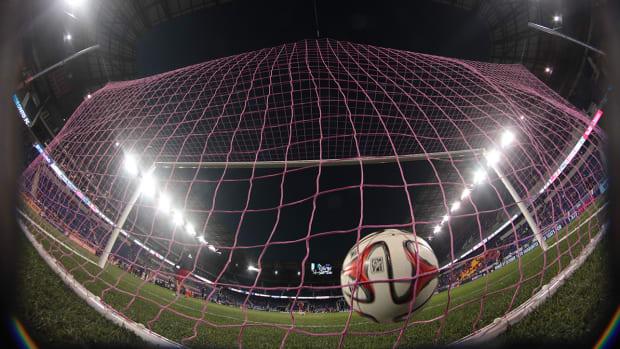 soccer-ball-serbia-police-croatia-fans-gas-station.jpg
