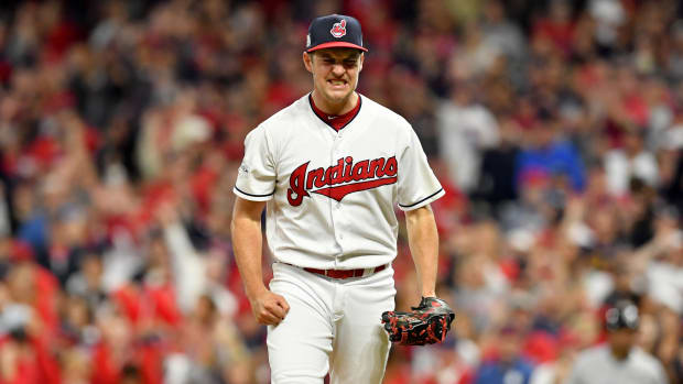 indians-trevor-bauer-twitter-account-access.jpg