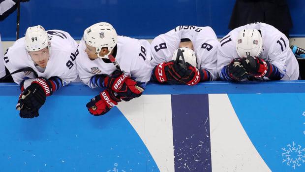 2018-us-mens-hockey-lose.jpg