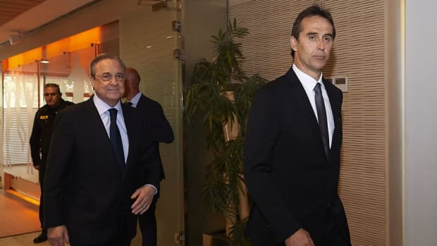 julen-lopetegui-announced-as-new-real-madrid-manager-5bd84a6dfb6ce7078700000a.jpg