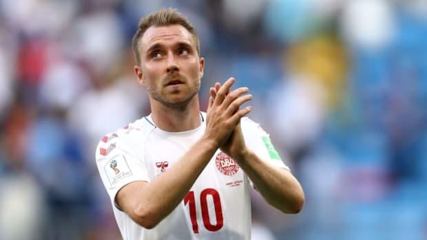 denmark-v-australia-group-c-2018-fifa-world-cup-russia-5b364e41f7b09d1764000001.jpg