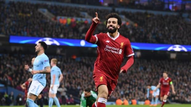 manchester-city-v-liverpool-uefa-champions-league-quarter-final-second-leg-5b620ca034ea739562000001.jpg