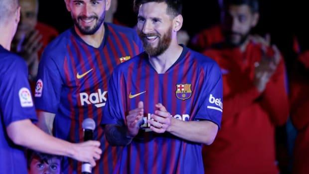 fc-barcelona-v-real-sociedad-la-liga-santander-5b2d81fd3467ac54b0000002.jpg