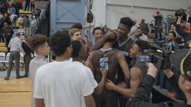 si-tv-we-town-documentary-mo-bamba-cam-reddish-video.png