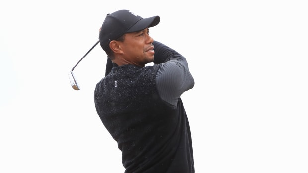 tiger-woods-open-round-3.jpg