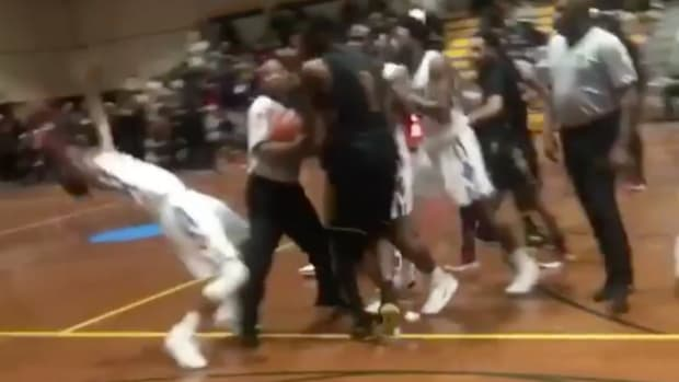 basketball-flop-maryland-demetrius-craft-video.png