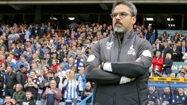 huddersfield-town-v-crystal-palace-premier-league-5ba10759694c554762000003.jpg