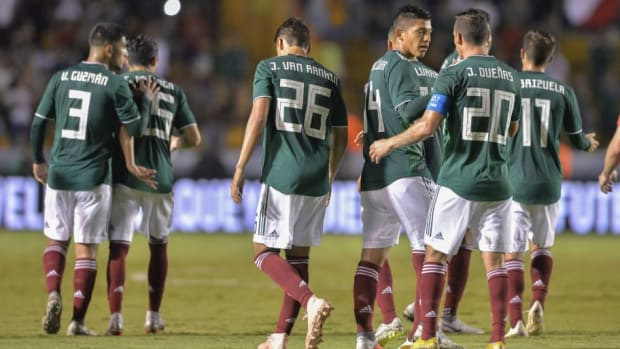 mexico-v-costa-rica-international-friendly-5bc400dba7018d6edb000001.jpg