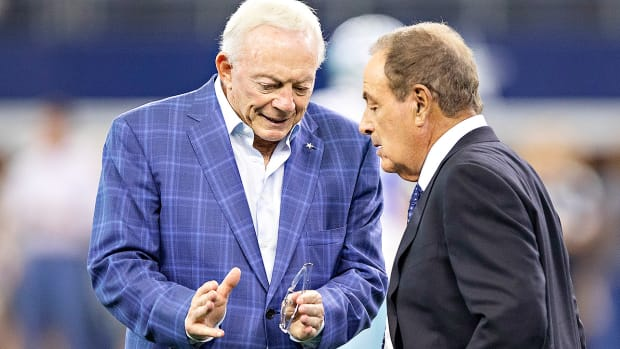 jerry-jones-nfl-season-length.jpg